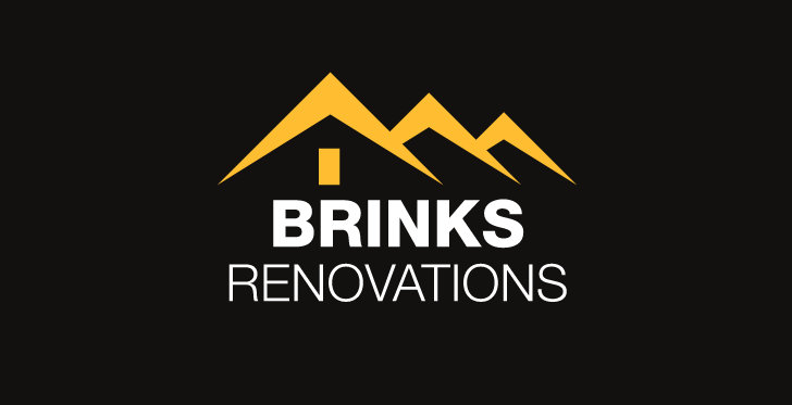 Brinks Renovations